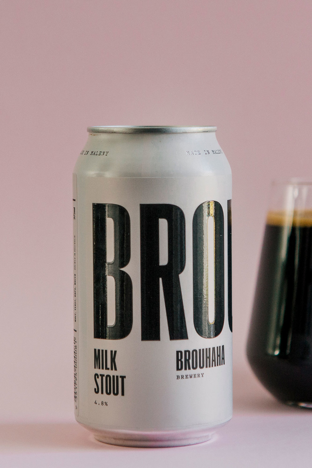 Brouhaha-Brewery-Craft-Beer-Milk-Stout.jpg