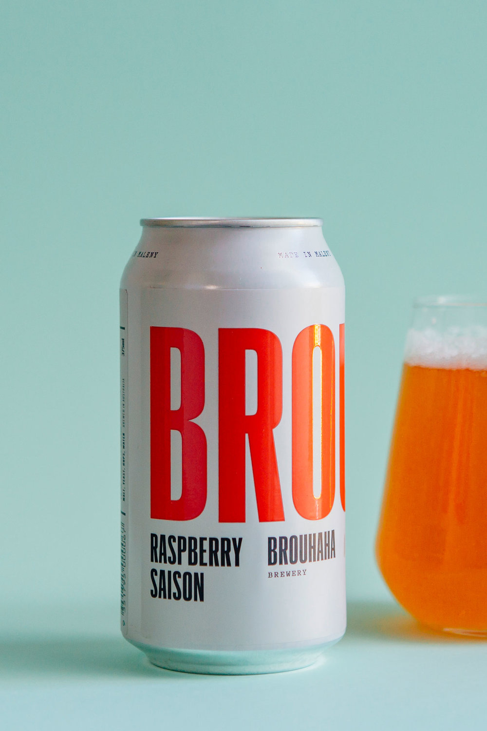 Brouhaha-Brewery-Craft-Beer-Raspberry-Saison.jpg