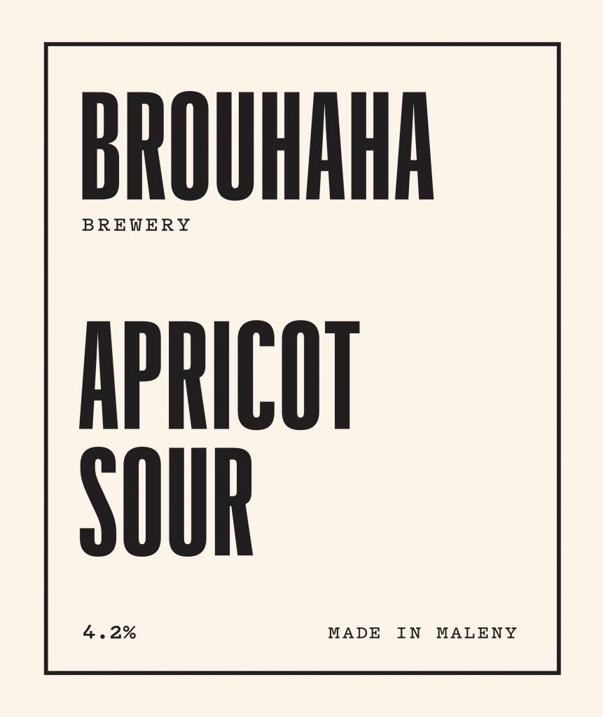 Brouhaha-Seasonal-Taps-EX-Apricot-861x1024.jpg
