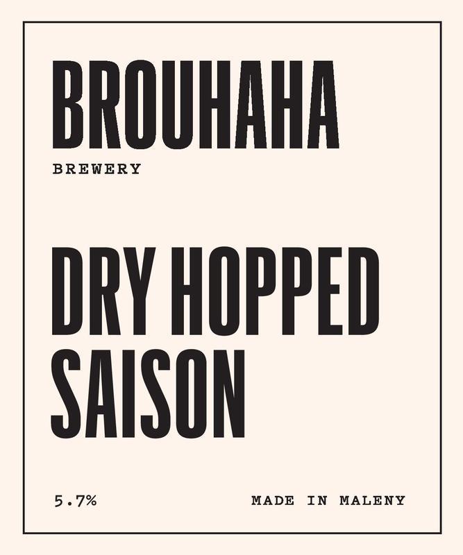dry-hopped-saison_orig.jpg