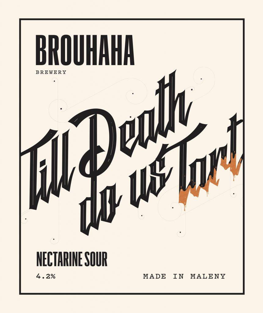 Brouhaha-Seasonal-Taps-EX-Till-Death-861x1024.jpg