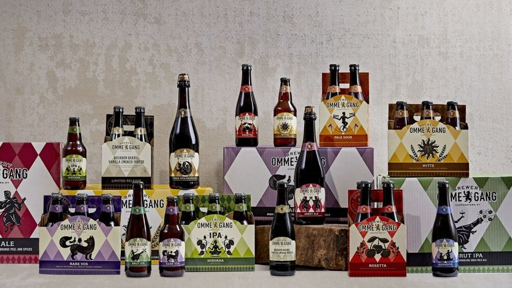 BreweryOmmegangRebrand-1024x576.jpg
