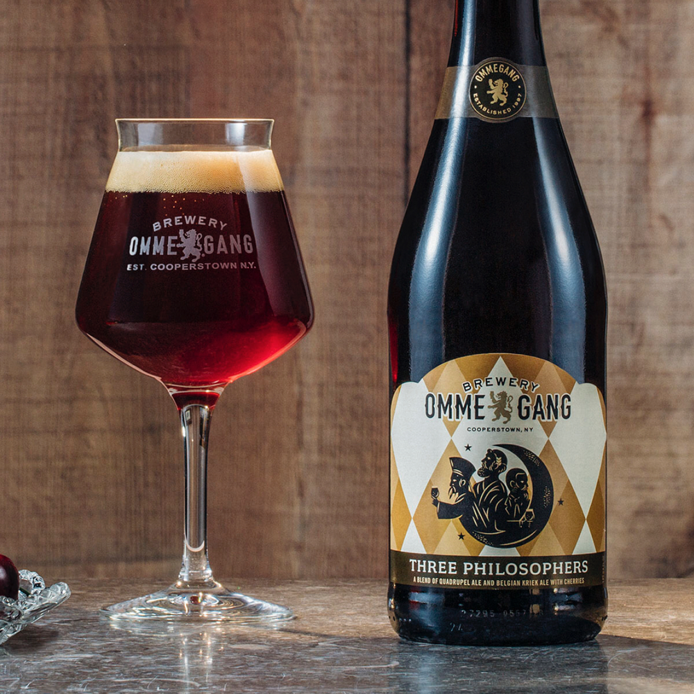 TheHopReview-Ommegang-NewPackaging-3p2.png