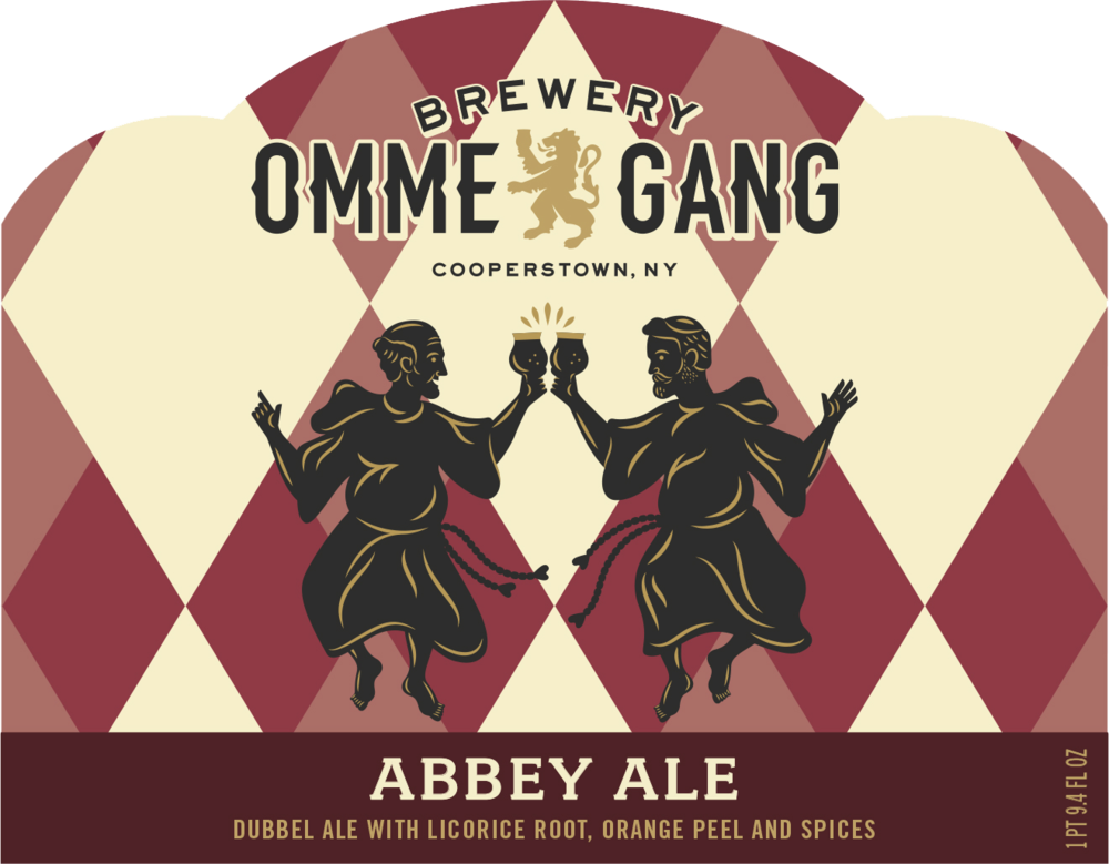 TheHopReview-Ommegang-NewPackaging-0abbey.png