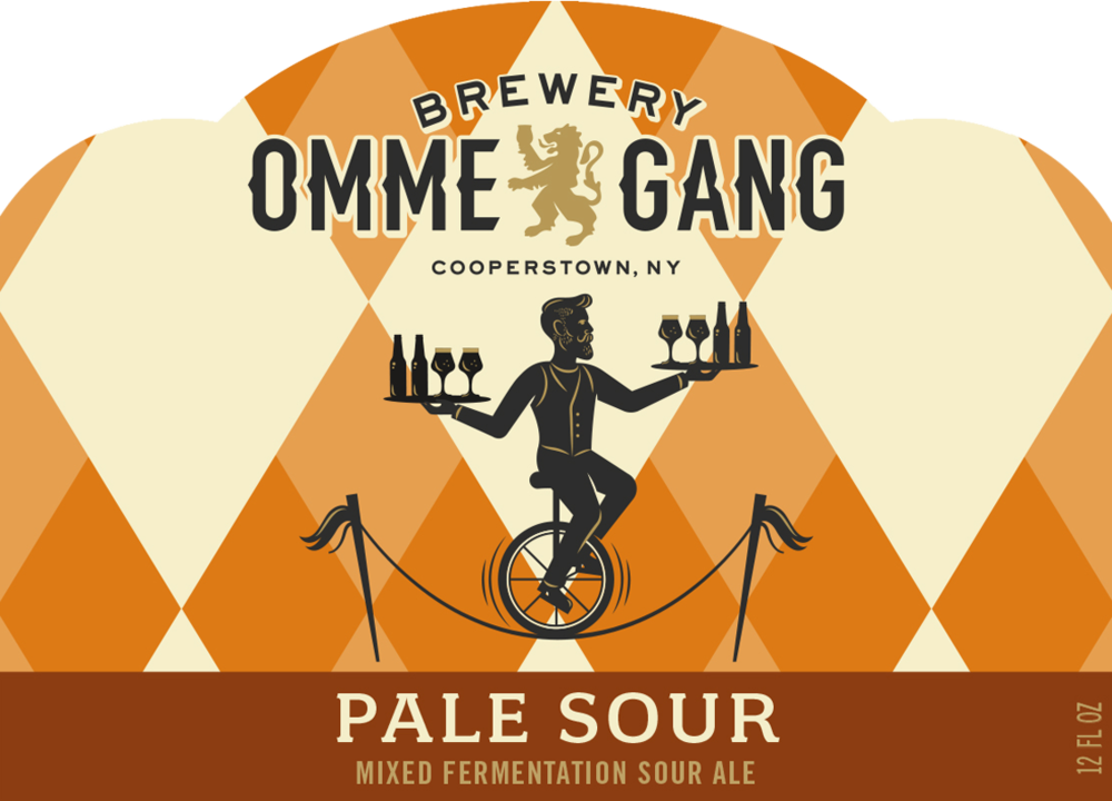 TheHopReview-Ommegang-NewPackaging-0pale.png