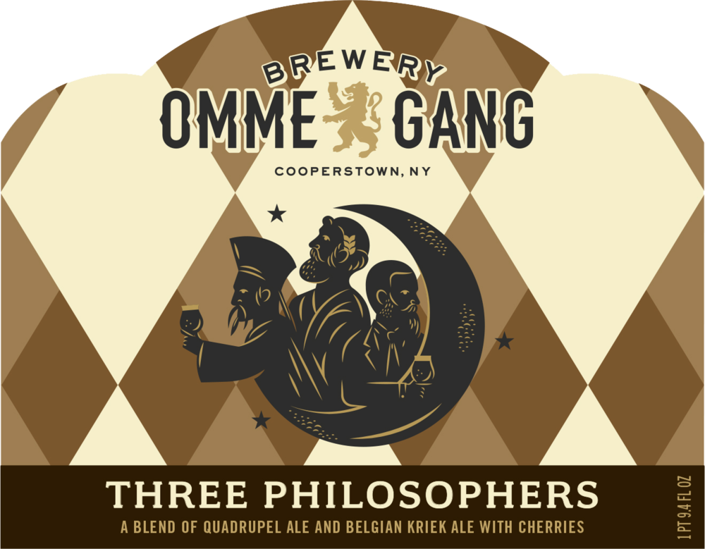 TheHopReview-Ommegang-NewPackaging-3p.png