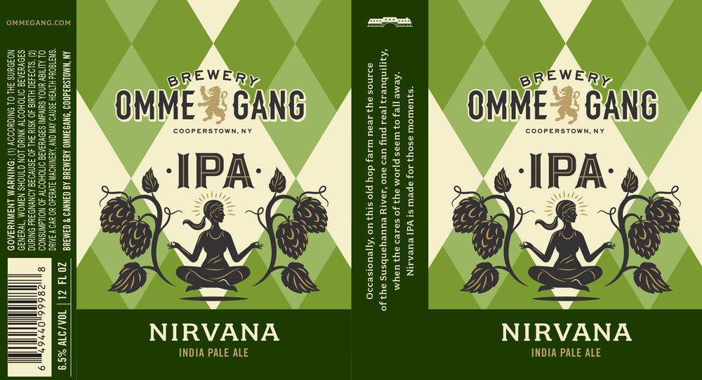 TheHopReview-Ommegang-NewPackaging-nirvana.jpg