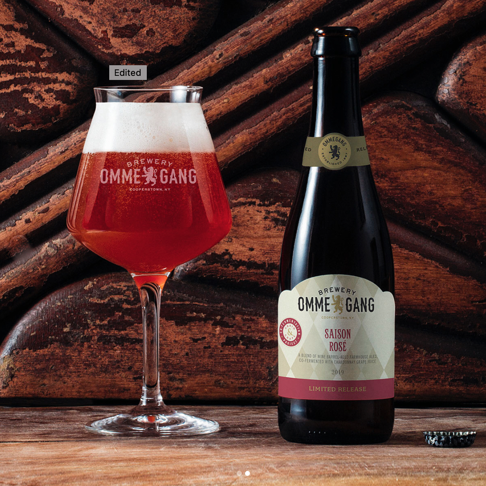 TheHopReview-Ommegang-NewPackaging-0saison1.png