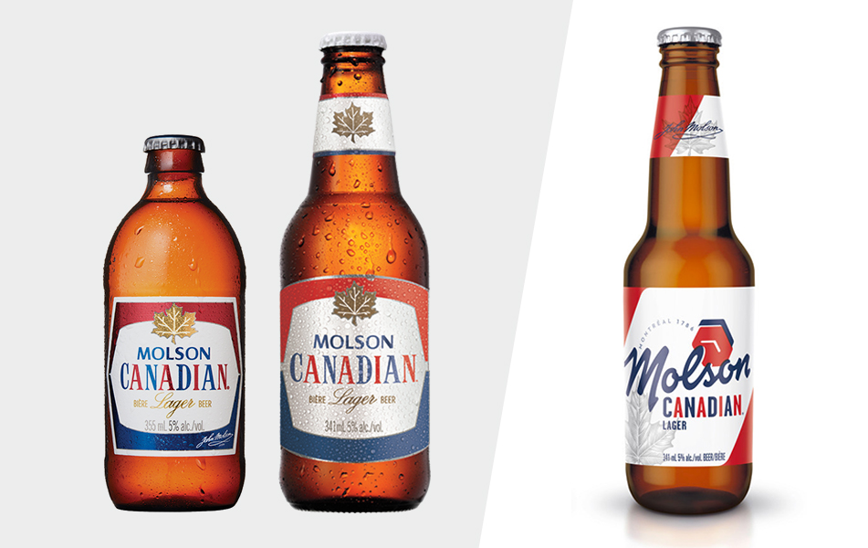 TheHopReview_Molson_New_bottle.jpg