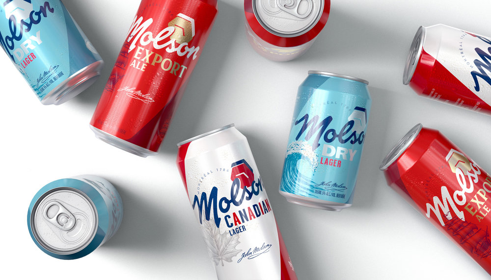 molson_canadian_2019_cans_all_01.jpg
