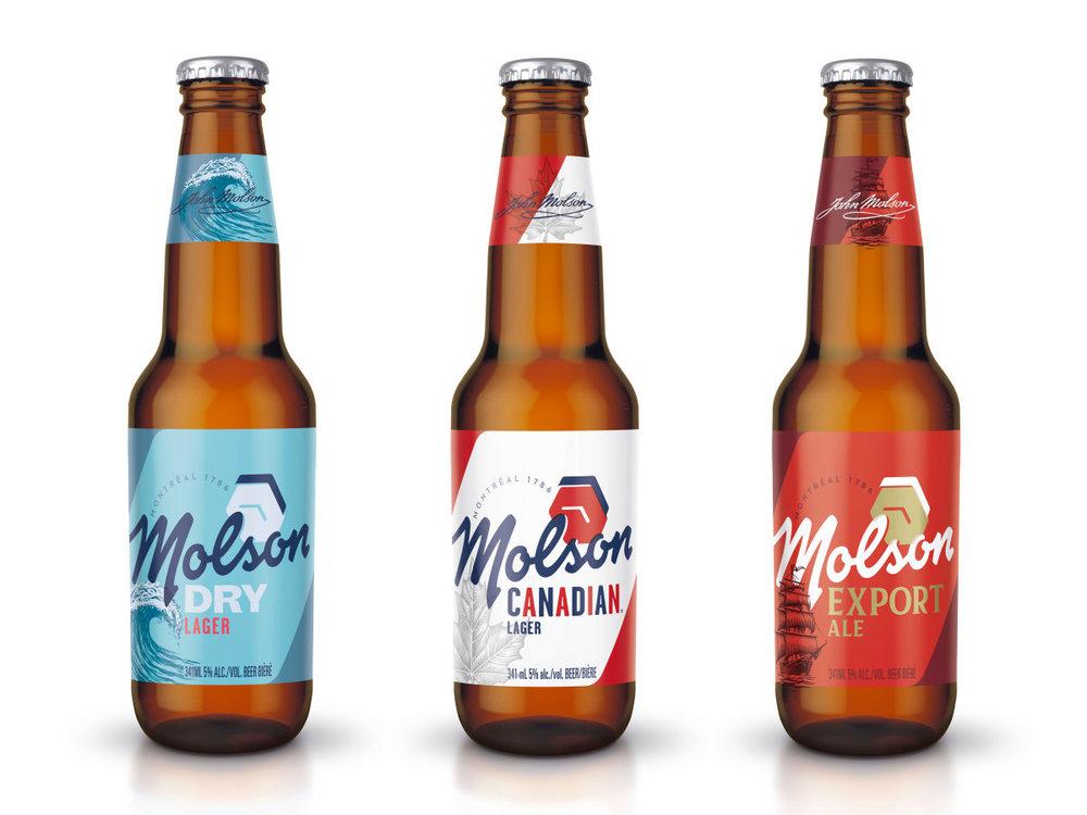 molson_canadian_2019_bottles.jpg