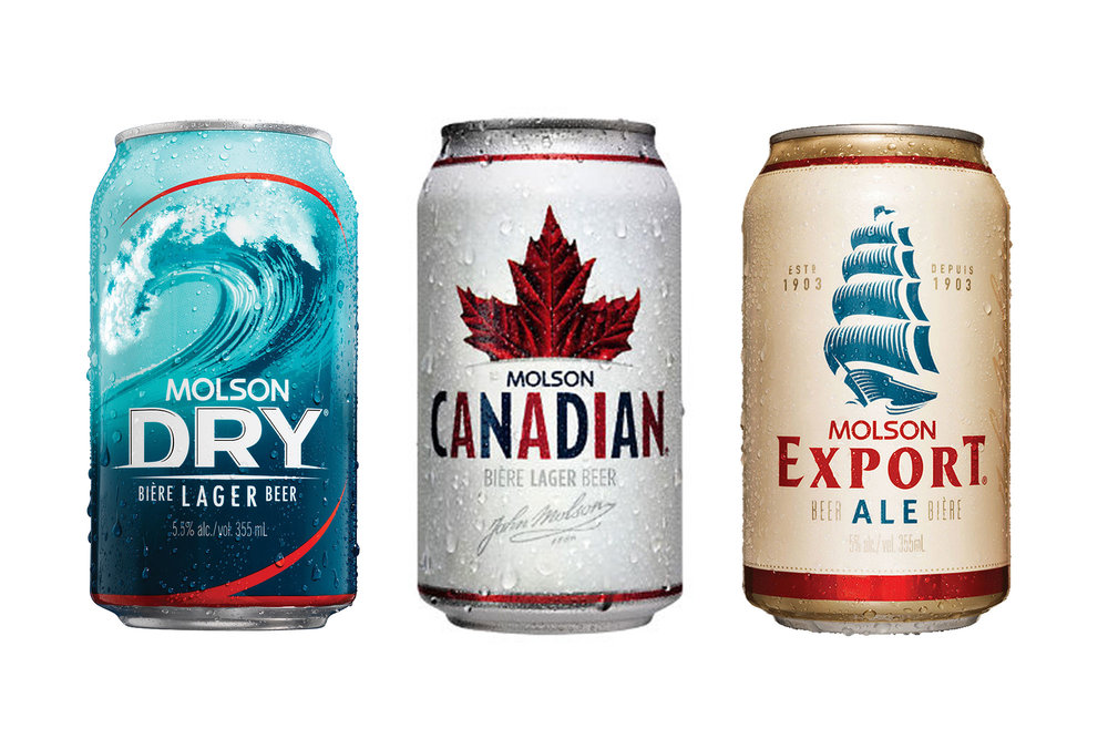 TheHopReview_Molson_cans.jpg