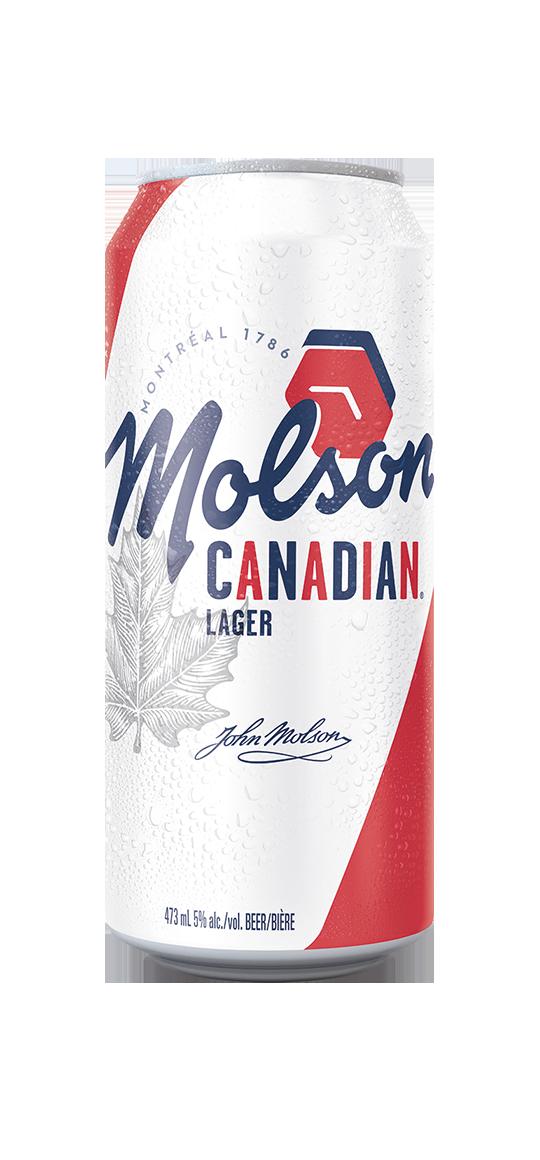 molson_canadian_2019_logo.png