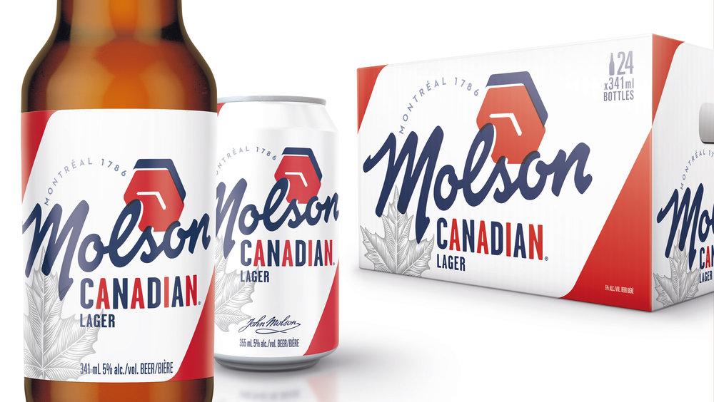 molson_canadian_2019_lager_family.jpg