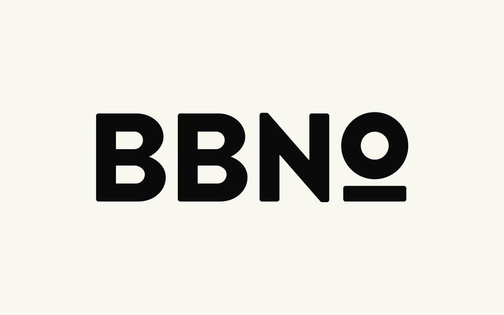 bbno_logo_01.jpg