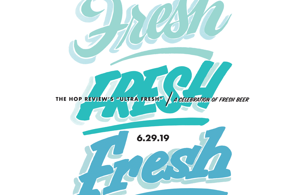 TheHopReview_UltraFresh2019_PLACEHOLDER-01.png