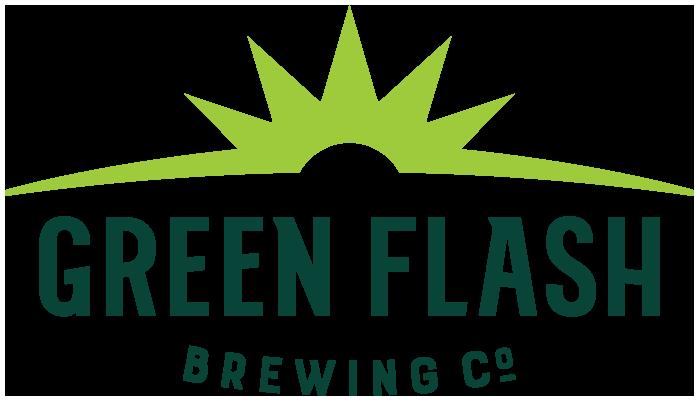 GreenFlash_PrimaryLogo-new.png