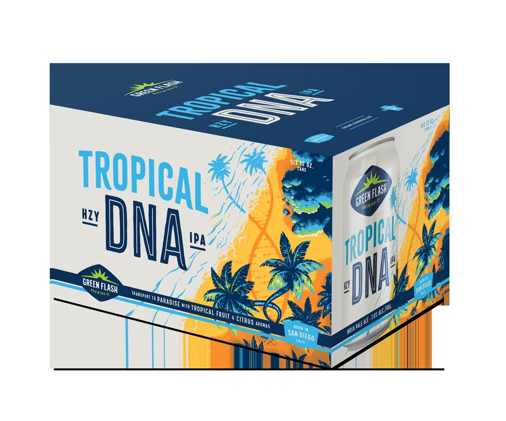 GF19_TropicalDNA_6pack_CanWrap_web_1.0.png