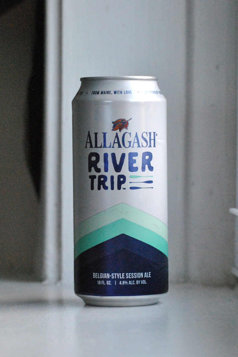 TheHopReview_March2019_Allagash.jpg