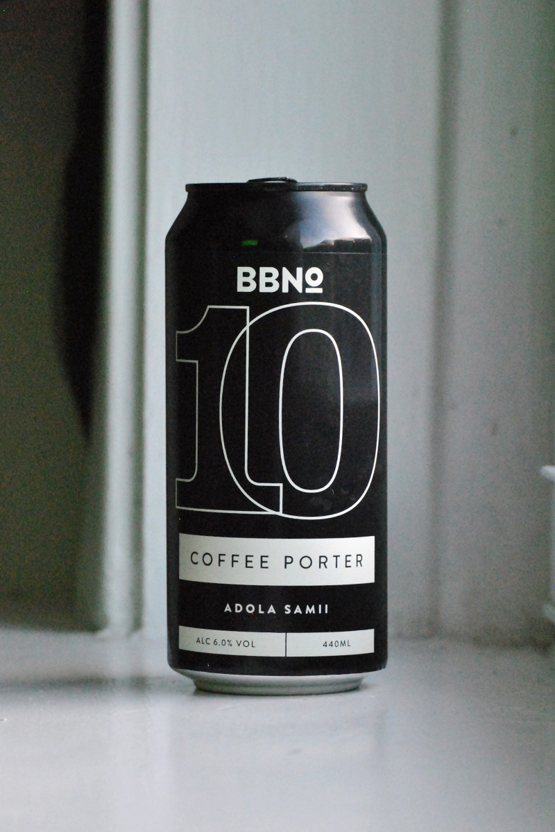 TheHopReview_March2019_BrewByNumbers.jpg
