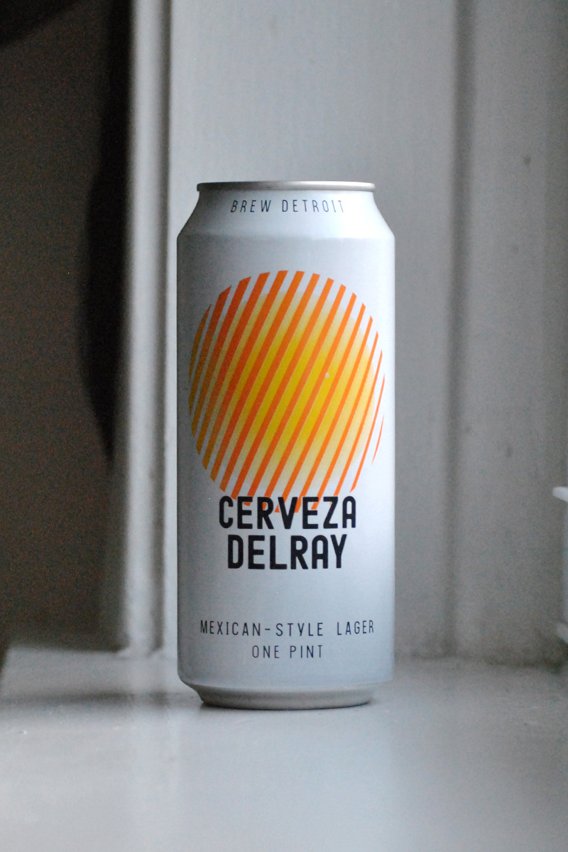 TheHopReview_March2019_BrewDetroit.jpg