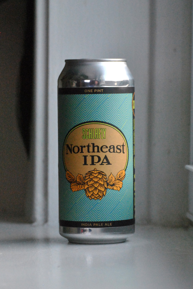 TheHopReview_March2019_Schlafly.jpg