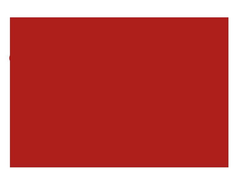 adamsstreet.png
