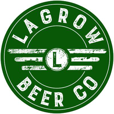 lagrowbeer.png