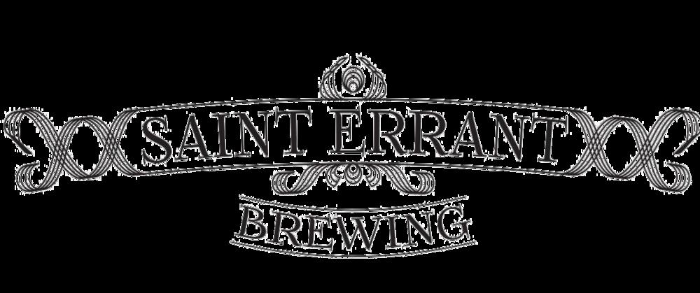 Saint-Errant-Brewing.png