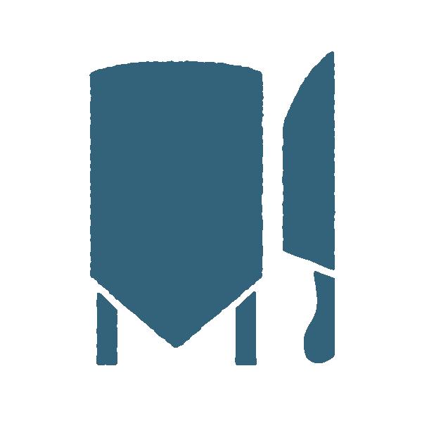 DHB_Logo_F+K_Web-DarkBlue.png