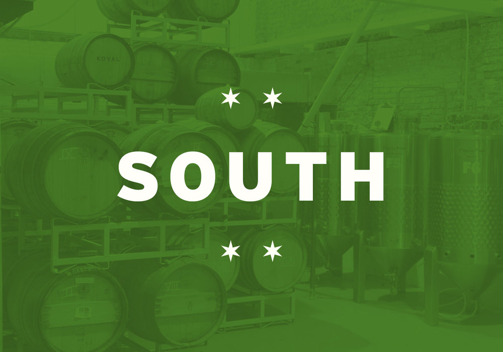 ChicagoBreweryBracket_2019-South.jpg