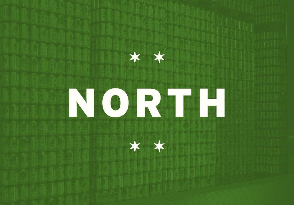 ChicagoBreweryBracket_2019-North.jpg