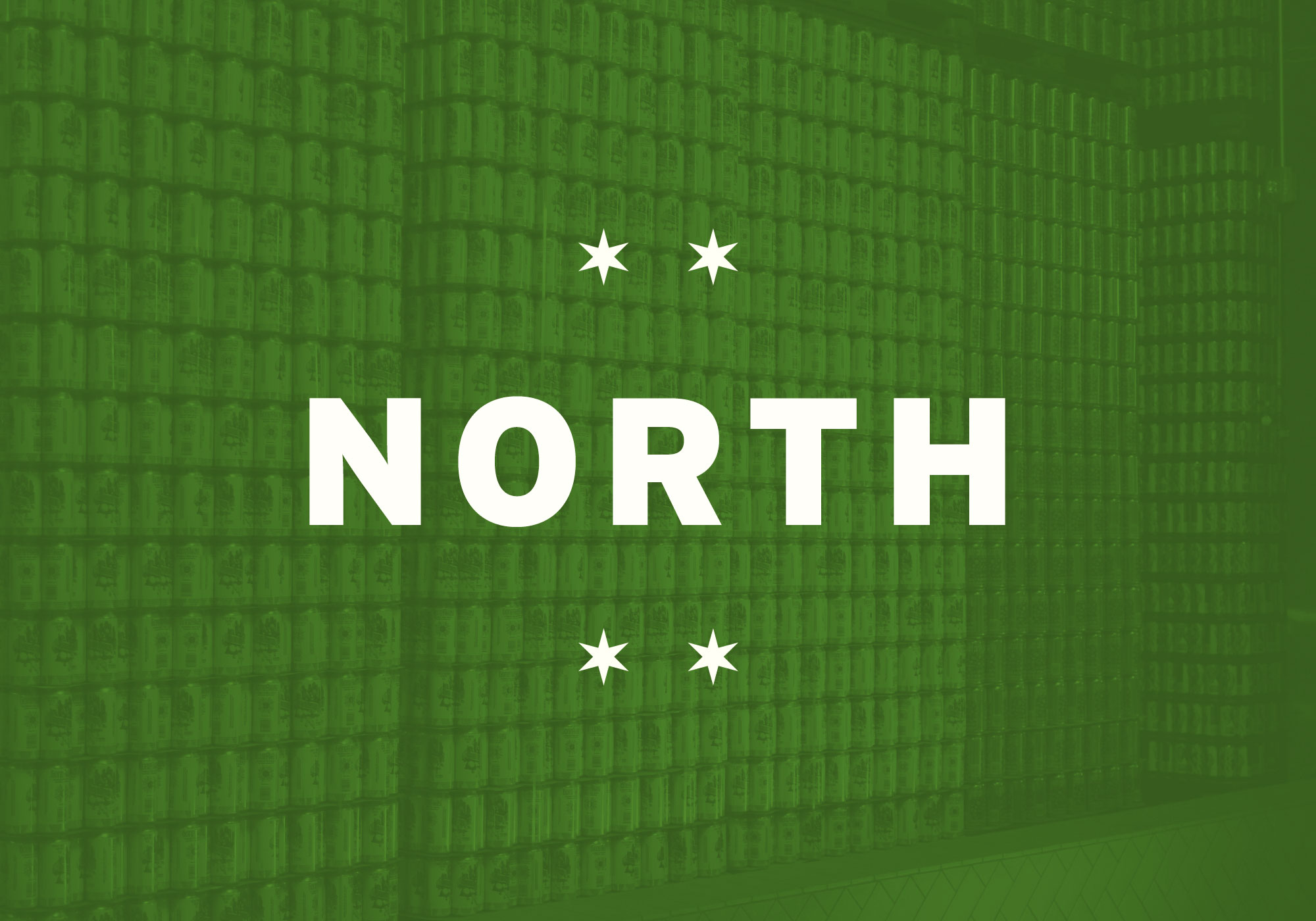 2019 Chicago Brewery Bracket: North – Rd. 2