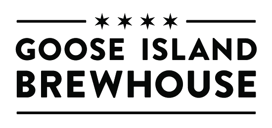 goose-island-brewhouse.png