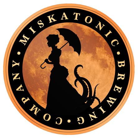 Miskatonic.png
