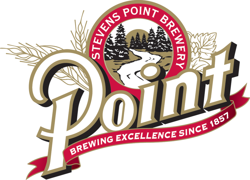 Stevens-Point-Brewing-Logo.png