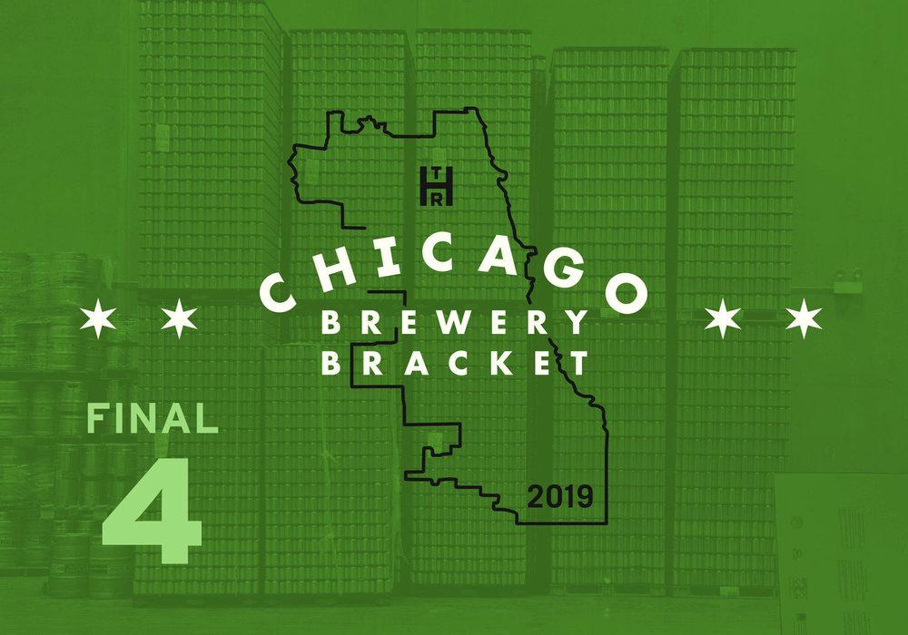 ChicagoBreweryBracket_2019-4.jpg