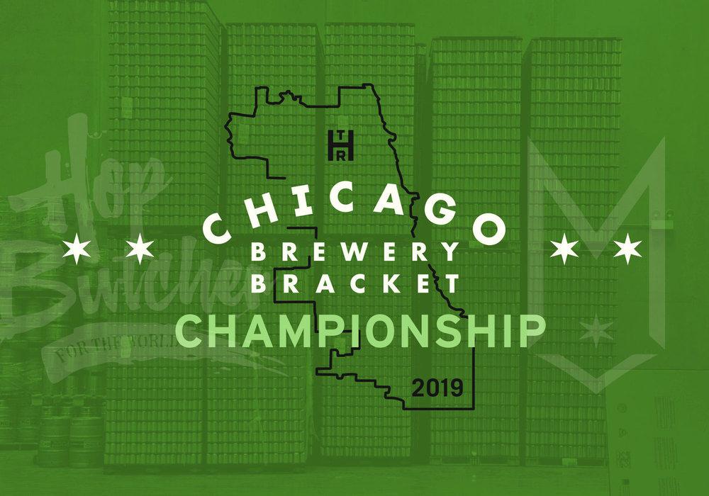 ChicagoBreweryBracket_2019-2.jpg