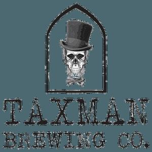 1.-taxman-logo.png