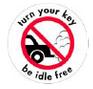 Idle Free logo.PNG