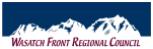 WFRC logo.PNG
