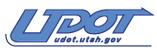 UDOT logo.PNG