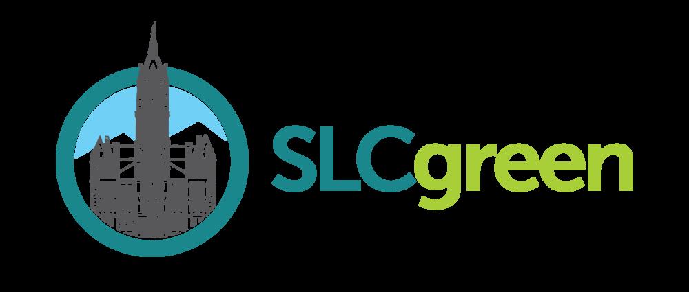 slcgreen logo.png