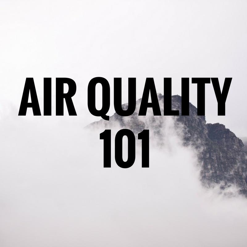 AIR.png