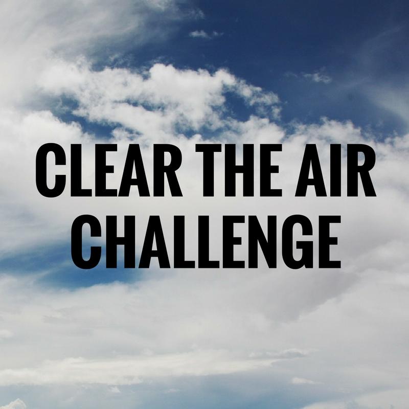 AIR (3).png