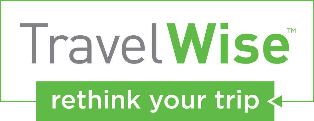 TravelWise logo.PNG