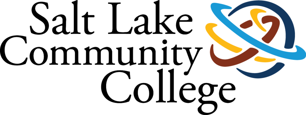 slcc-logo-color.png