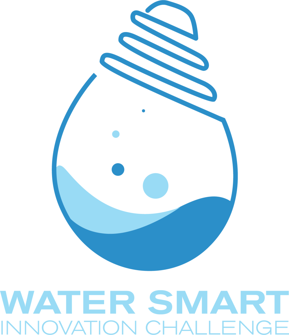WaterSmartInnovationChalenge_Logo.png