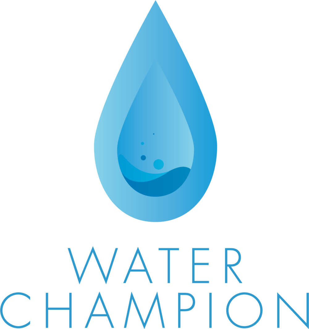 WaterChampion_Logo.png