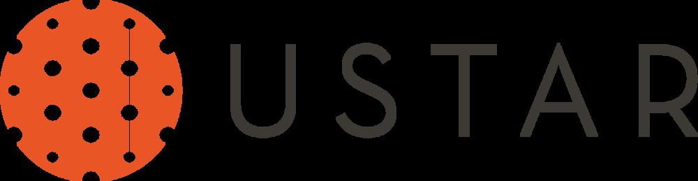 USTAR Logo.png